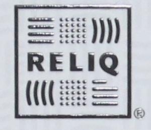 Reliq Dog Spa Products